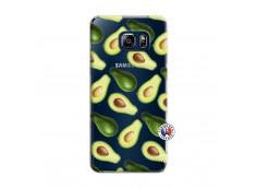 Coque Samsung Galaxy S6 Edge Plus J'appelle Mon Avocat