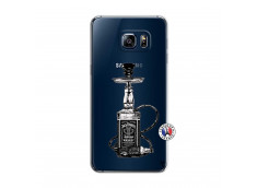 Coque Samsung Galaxy S6 Edge Plus Jack Hookah