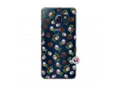 Coque Samsung Galaxy S6 Edge Coco