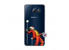 Coque Samsung Galaxy S6 Edge Joker