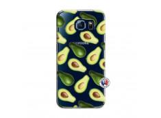 Coque Samsung Galaxy S6 J'appelle Mon Avocat