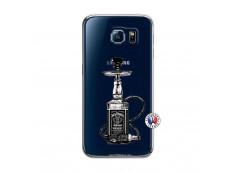 Coque Samsung Galaxy S6 Jack Hookah