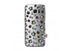 Coque Samsung Galaxy S7 Edge Coco