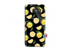 Coque Samsung Galaxy S7 Edge Lemon Incest