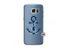 Coque Samsung Galaxy S7 Ancre