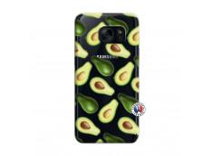 Coque Samsung Galaxy S7 J'appelle Mon Avocat