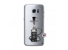Coque Samsung Galaxy S7 Jack Hookah