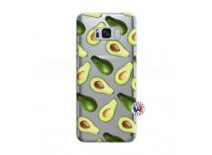 Coque Samsung Galaxy S8 Plus J'appelle Mon Avocat