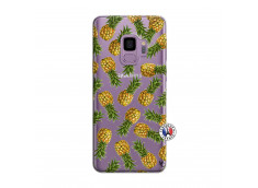 Coque Samsung Galaxy S9 Plus Ananas Tasia