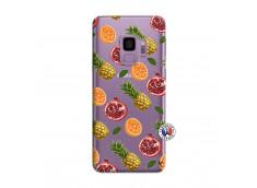 Coque Samsung Galaxy S9 Plus Fruits de la Passion