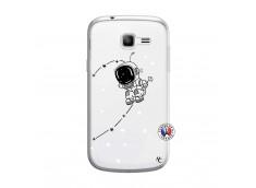 Coque Samsung Galaxy Trend Lite Astro Boy