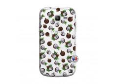 Coque Samsung Galaxy Trend Lite Coco