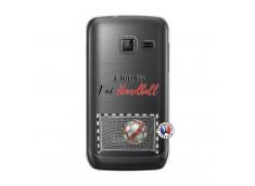 Coque Samsung Galaxy Wave Y Je peux pas j'ai Handball Je-peux-pas-j-ai-handball