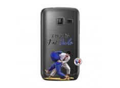 Coque Samsung Galaxy Wave Y Je peux pas j'ai Judo Je-peux-pas-j-ai-judo