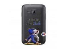 Coque Samsung Galaxy Y PRO Je peux pas j'ai Judo Je-peux-pas-j-ai-judo