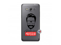 Coque Samsung Galaxy Grand Prime Apelle Moi Professeur