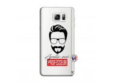 Coque Samsung Galaxy Note 3 Lite Apelle-moi-professeur