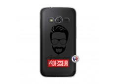 Coque Samsung Galaxy Trend 2 Lite Apelle Moi Professeur Apelle-moi-professeur