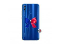 Coque Huawei Honor 10 Lite Allez Les Bleues