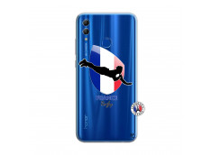 Coque Huawei Honor 10 Lite Coupe du Monde de Rugby-France