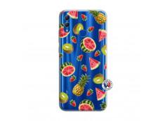 Coque Huawei Honor 10 Lite Multifruits