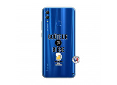 Coque Huawei Honor 10 Lite Gouteur De Biere