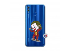 Coque Huawei Honor 10 Lite Joker Dance