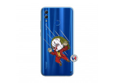 Coque Huawei Honor 10 Lite Joker Impact