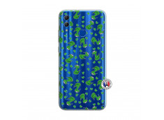 Coque Huawei Honor 10 Lite Petits Serpents