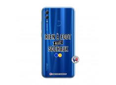 Coque Huawei Honor 10 Lite Rien A Foot Allez Sochaux