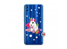 Coque Huawei Honor 10 Lite Sweet Baby Licorne