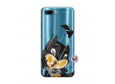 Coque Huawei Honor 10 Bat Impact