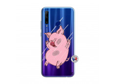 Coque Huawei Honor 20 Lite Pig Impact