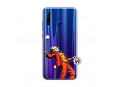 Coque Huawei Honor 20 Lite Joker