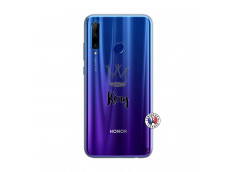 Coque Huawei Honor 20 Lite King