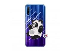 Coque Huawei Honor 20 Lite Panda Impact
