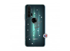 Coque Huawei Honor 20 PRO Astro Boy