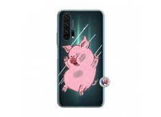 Coque Huawei Honor 20 PRO Pig Impact