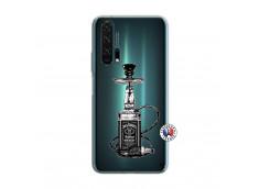 Coque Huawei Honor 20 PRO Jack Hookah