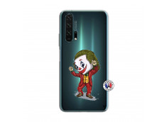 Coque Huawei Honor 20 PRO Joker Dance