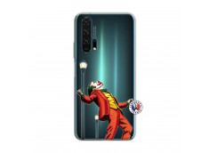 Coque Huawei Honor 20 PRO Joker