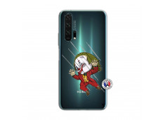 Coque Huawei Honor 20 PRO Joker Impact