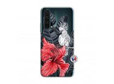Coque Huawei Honor 20 PRO Papagal