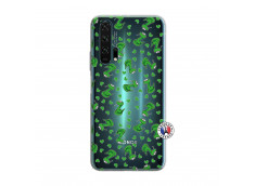 Coque Huawei Honor 20 PRO Petits Serpents