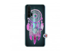 Coque Huawei Honor 20 PRO Purple Dreamcatcher