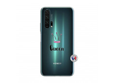 Coque Huawei Honor 20 PRO Queen