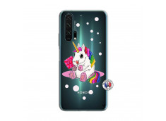 Coque Huawei Honor 20 PRO Sweet Baby Licorne