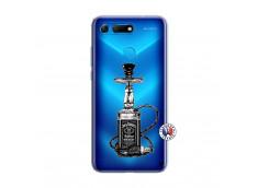 Coque Huawei Honor 20 Jack Hookah
