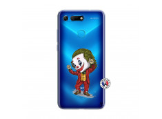 Coque Huawei Honor 20 Joker Dance