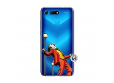 Coque Huawei Honor 20 Joker